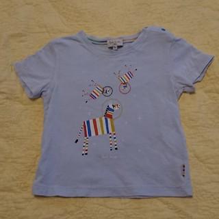 ポールスミス(Paul Smith)のポールスミス PAULSMITH 18m シャツ(Tシャツ)