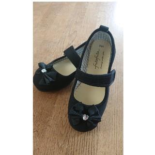 フタフタ(futafuta)のフォーマル靴👠 サイズ >> 19cm(フォーマルシューズ)