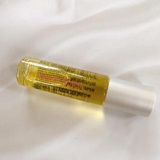 ジョンマスターオーガニック(John Masters Organics)のジョンマスターオーガニック ロールオンフレグランス フレッシュフローラルの香り (アロマオイル)