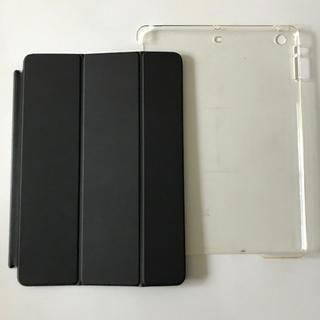 アイパッド(iPad)のiPad Air カバー(iPadケース)