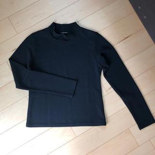 ワンウェイ(one*way)のロンT(Tシャツ(長袖/七分))