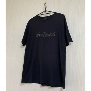 ワイルドシングス(WILDTHINGS)のWILD THINGS Tシャツ ワイルドシングス(Tシャツ/カットソー(半袖/袖なし))
