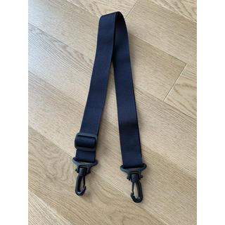 ユニクロ(UNIQLO)の鞄 ショルダー 紐 UNIQLO(ビジネスバッグ)