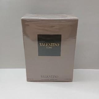 ヴァレンティノ(VALENTINO)のヴァレンティノ ウォモ 50ml(香水(男性用))