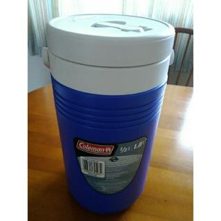 コールマン(Coleman)のコールマン水筒 1.8L (弁当用品)