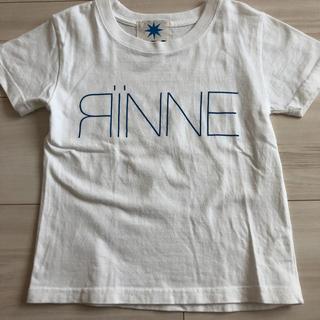 ジーディーシー(GDC)のGDC Tシャツ M RINNE(Tシャツ/カットソー)