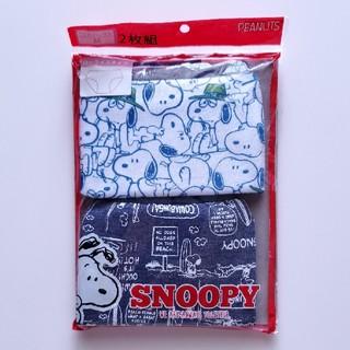 スヌーピー(SNOOPY)のスヌーピー♥Mサイズ ショーツ 下着 新品 (ショーツ)