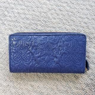 ローズバッド(ROSE BUD)のROSE BUD長財布(財布)