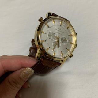 トミーヒルフィガー(TOMMY HILFIGER)のトミーヒルフィガー TOMMY HILFIGER 時計 腕時計(腕時計)