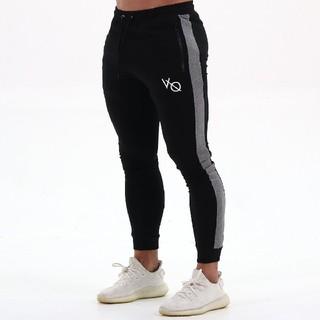 ヴァンキッシュ(VANQUISH)のSサイズ 新作 Vanquish Fitness スウェットパンツ 黒(その他)