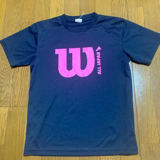 ウィルソン(wilson)のウィルソン Tシャツ(ウェア)