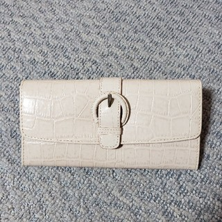 ミチコロンドン(MICHIKO LONDON)のMICHIKO LONDON長財布(財布)