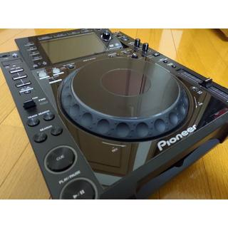 Pioneer CDJ-2000(CDJ)