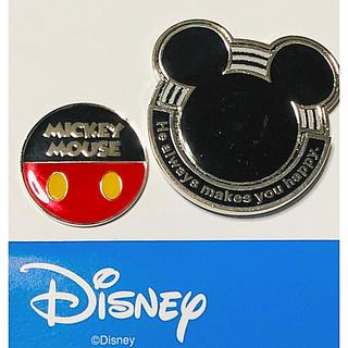 ディズニー(Disney)のkuni3様 専用★(その他)