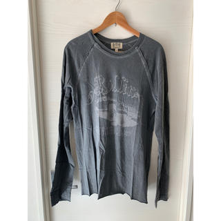ジューシークチュール(Juicy Couture)のジューシークチュール*Tシャツ(Tシャツ/カットソー(七分/長袖))