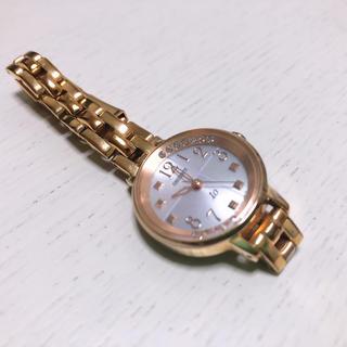 オリエント(ORIENT)のオリエント 7周年記念モデル 数量限定700本(腕時計(アナログ))