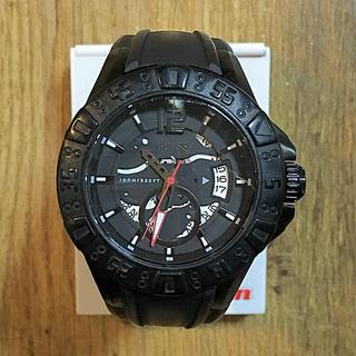 フォッシル(FOSSIL)のFOSSIL DIVERS design 腕時計(腕時計(アナログ))