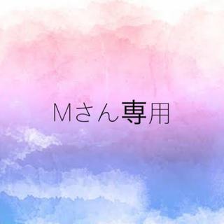 Mさん専用(その他)