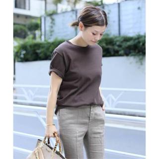 ドゥーズィエムクラス(DEUXIEME CLASSE)のぽんず様専用★Deuxieme Classe  EVERYDAY Tシャツ(Tシャツ(半袖/袖なし))