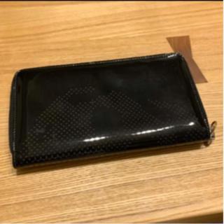 アレキサンダーマックイーン(Alexander McQueen)のアレキサンダーマックイーン 財布(長財布)