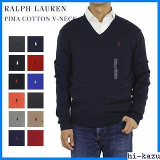 【送料無料】RMT Ralph UPS 売れ筋 セーター Laure 107(その他)