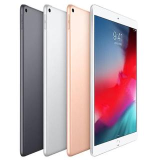 アップル(Apple)のiPad air3 64GB(タブレット)