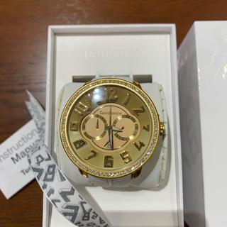 テンデンス(Tendence)のNEW  テンデンス ALUTECH Luxury   TY146010(腕時計(アナログ))