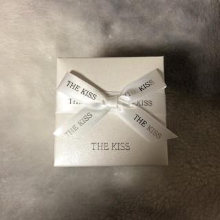 ザキッス(THE KISS)のTHE KISS ジュエリーボックス(その他)