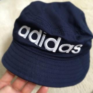 アディダス(adidas)のtsugooo様♡専用ページ(帽子)