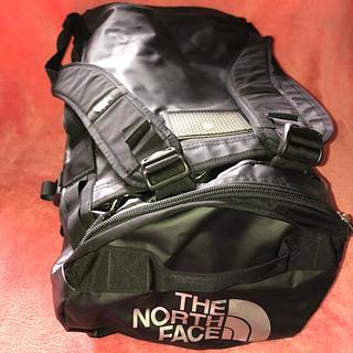 ザノースフェイス(THE NORTH FACE)の✨最終お値下げ✨The North Face ボストンバッグ・リュック(その他)