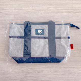 東京ヤクルトスワローズ - 非売品★ヤクルトスワローズ 保冷バッグ