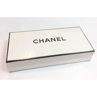 シャネル(CHANEL)のシャネル No5 サヴォン 石鹸 香水 未開封 18613032(その他)