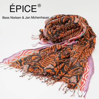 エピス(EPICE)のÉPICE / エピス ストール(マフラー/ショール)