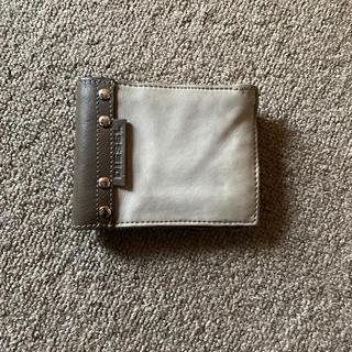 ディーゼル(DIESEL)の財布(その他)