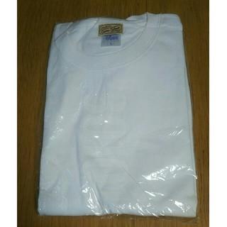 Tシャツ メンズ L(Tシャツ/カットソー(半袖/袖なし))