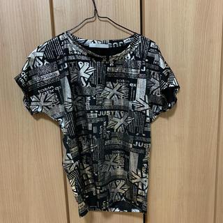 SALE✩.*˚☆ACDC RAG Tシャツ