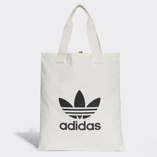 アディダス(adidas)のadidas アディダスオリジナルス ショッパートートバッグ(トートバッグ)