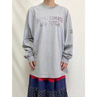 ロンハーマン(Ron Herman)のヴィンテージ  ロンT(Tシャツ(長袖/七分))