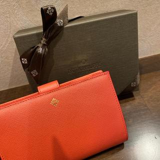 パテックフィリップ(PATEK PHILIPPE)のパテック財布  非売品(財布)