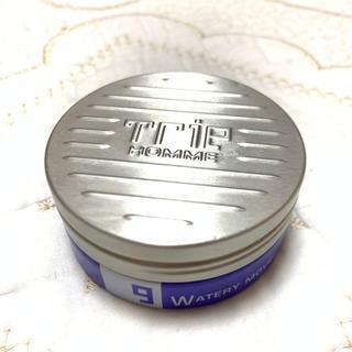ルベル(ルベル)のトリエオム ワックス ウォータリームーブ9 60g(ヘアワックス/ヘアクリーム)