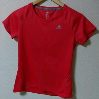 アディダス(adidas)のアディダス Tシャツとショートパンツ(その他)