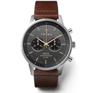トリワ(TRIWA)のTRIWA 腕時計 (腕時計(デジタル))