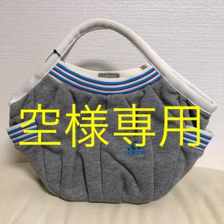 アディダス(adidas)のアディダス バッグ(その他)