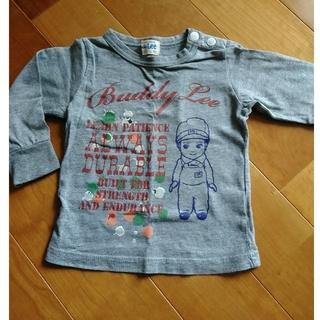 バディーリー(Buddy Lee)のLee/キューピーロンT 80(Tシャツ)