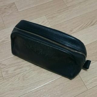 ルイヴィトン(LOUIS VUITTON)のヴィトンのセカンドバッグ(その他)
