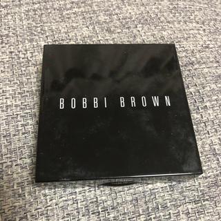 ボビイブラウン(BOBBI BROWN)のボビイブラウン チーク(チーク)