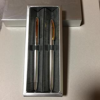 キョウセラ(京セラ)の水性ボールペン&シャーペン《京セラ》(ペン/マーカー)