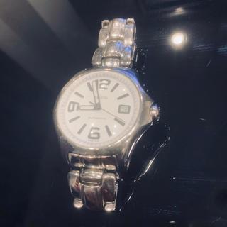 エポス(EPOS)のepos 腕時計 本日限定値下げ(腕時計(アナログ))