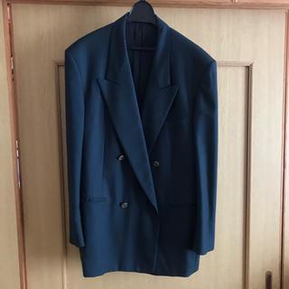 ディオール(Dior)のスーツ テーラードジャケット(テーラードジャケット)