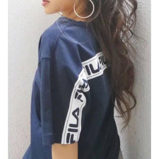 ジェイダ(GYDA)のえり様専用(Tシャツ/カットソー(半袖/袖なし))